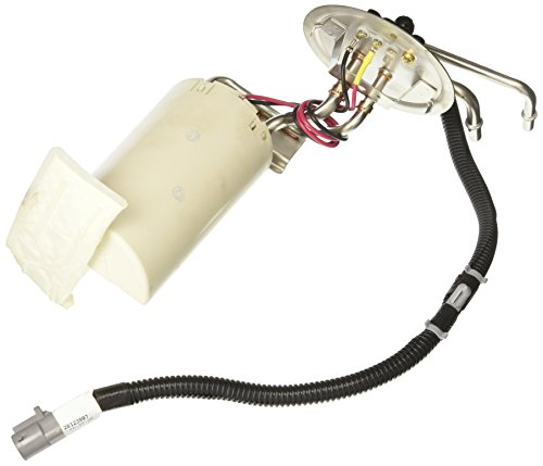 (Motorcraft PFB1 Fuel Pump and Hanger Assembly )