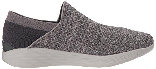 De Los Que Caminan Carbón Calzado Skechers Mujeres Barato en línea Compras en línea para la venta 9sLusyXn