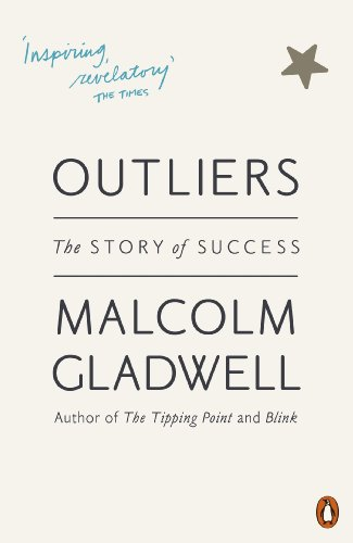 outliers the story of success kindle edition by malcolm  outliers the story of success by gladwell malcolm