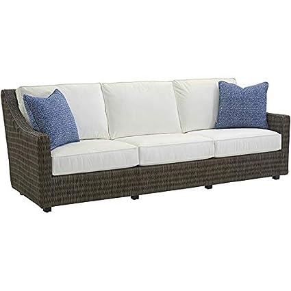 Prime Amazon Com Tommy Bahama Cypress Point Ocean Terrace Patio Camellatalisay Diy Chair Ideas Camellatalisaycom