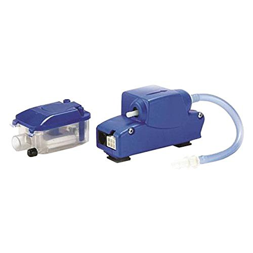 Little Giant 553501 EC-1 Condensate Removal Pump, 230V