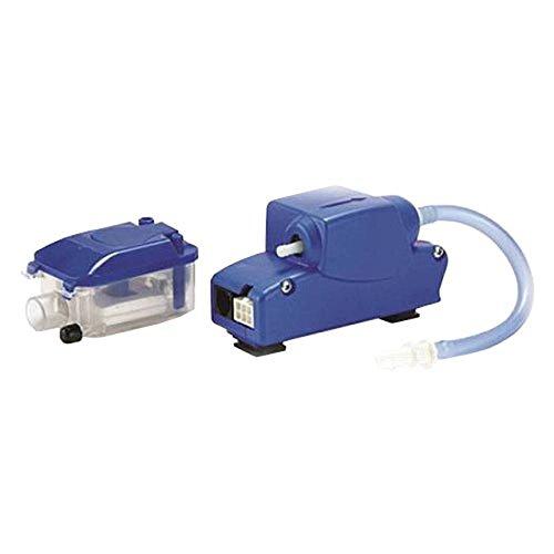 Little Giant 553501 EC-1 Condensate Removal Pump, 230V ()