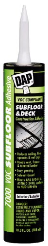 dap-27042-7000-sub-floor-and-deck-construction-adhesive-29-ounce
