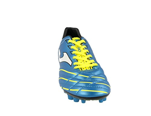 Joma Bota N-10 Pro Royal-Blanco-Lima Royal-Blanco-Lima