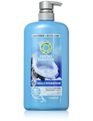 Herbal Essences Hello Hydration Moisturizing Conditioner 33.8...