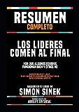 img - for Resumen Completo