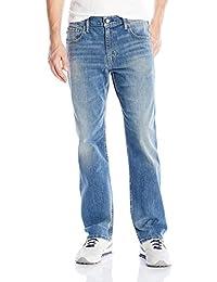 Men's 569 Loose Straight Leg Jean, Tanager, 30Wx32L