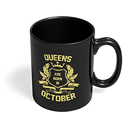 Best Birthday Gifts Queens Are Born In October Unique Present Ideas For All Age