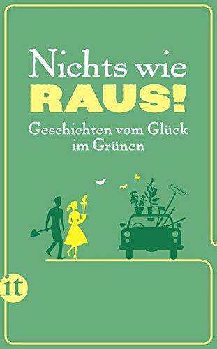 nichts-wie-raus-geschichten-vom-glck-im-grnen-insel-taschenbuch