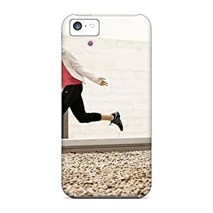 linJUN FENGAwesome Case Cover/iphone 4/4s Defender Case Cover(ana Ivanovic 10)