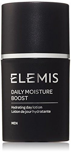 Daily Moisture Face (ELEMIS Daily Moisture Boost - Hydrating Day Lotion)