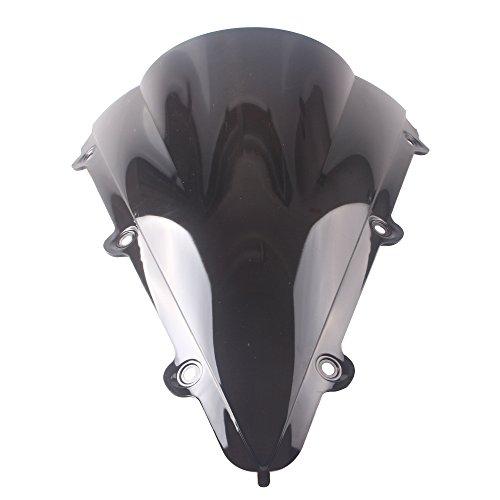 04 Yamaha R1 - 8