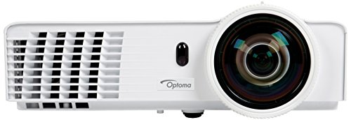 Optoma B2b And Installation Proj W303st Wxga 1280x800 4500hours