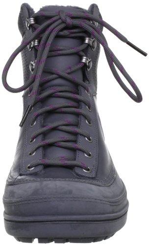 Meados Nike 003 Botas Tychee De Preto Mulheres 454418 Inverno De qFTSa