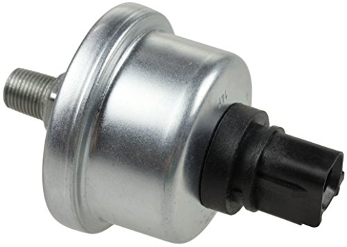 Тип датчика Wells PS355 Engine Oil