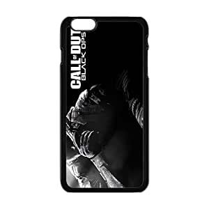 call of duty black ops Phone Case for Iphone 6 Plus