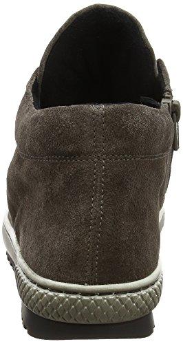 Femme Gabor Jollys Bottes Shoes Gabor r6RHqYrI