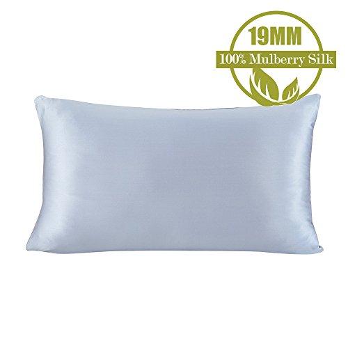 hair protecting pillowcase - 2