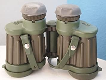 Hensoldt zeiss bw fernglas binoculars amazon kamera