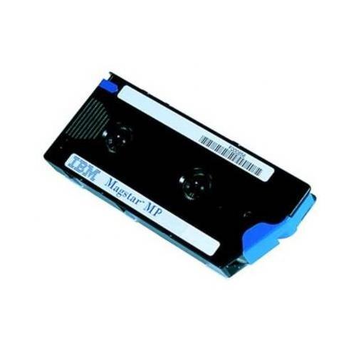 IBM 05H2462 Linear Tape, Magstar 3570 B Tape 5GB Fast Access