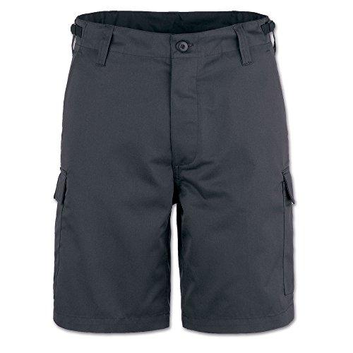 Shorts Nous XL Noir Brandit Beige Ranger doxWrCeB