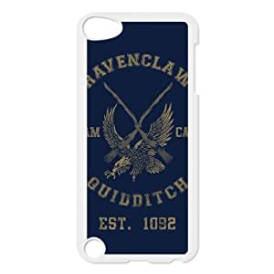 Ipod Touch 5 Phone Case Ravenclaw
