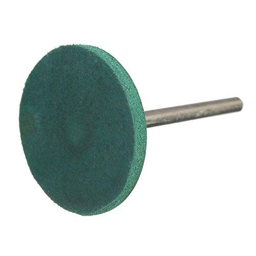 Best Non woven Abrasive Bits