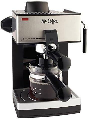 mr-coffee-4-cup-steam-espresso-system