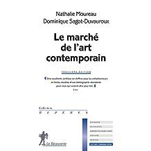 Le marché de l'art contemporain - Nº 450