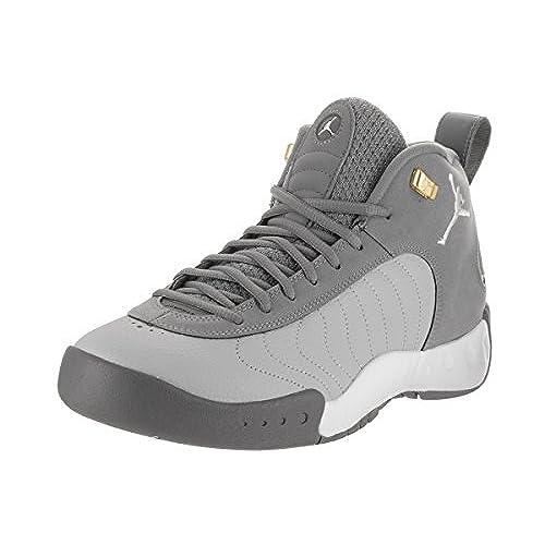 c5fd000cb1cd Nike Jordan Men s Jordan Jumpman Pro Basketball Shoe delicate ...
