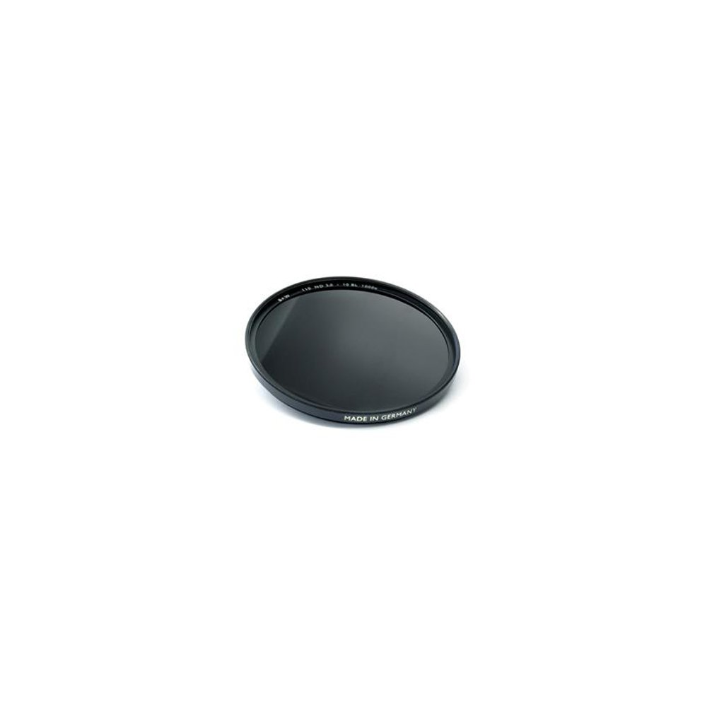 B+W 67mm ND 3.0-1000x Neutral Density Filter (110M) with Multi-Resistant Coating (MRC) 66-1066184