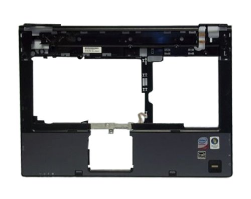 HP Chassis top Cover ()