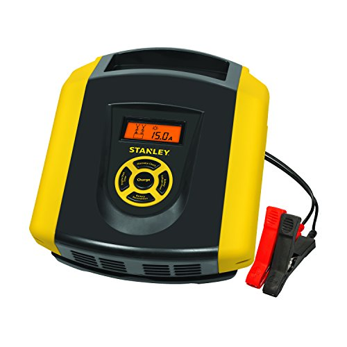 Stanley-Battery-Maintainer3