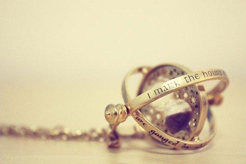 3 Piece Harry Potter INSPIRED Jewelry Set