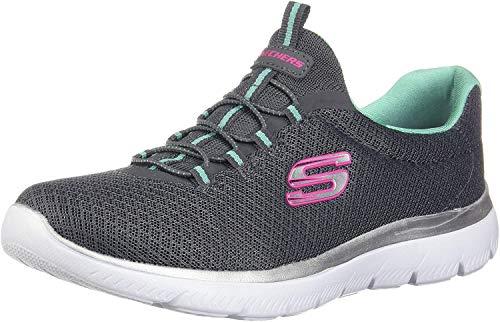 Skechers Women's Summits Sneaker