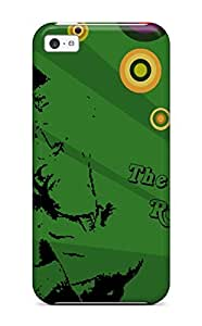 Best 3998020K88140039 5c Perfect Case For Iphone - Case Cover Skin