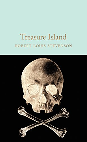 treasure island analysis essay Coming to terms with evil in treasure island essay 2105 words | 9 pages coming to terms with evil in treasure island robert louis stevenson's novel, treasure island, is a fast-paced adventure tale about a boy developing into an adult and coming to terms with the presence of evil in the world.