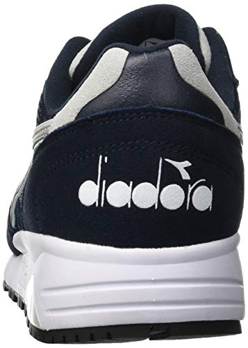 N902 Diadora Sportive S Unisex Scarpe g1Ud1x