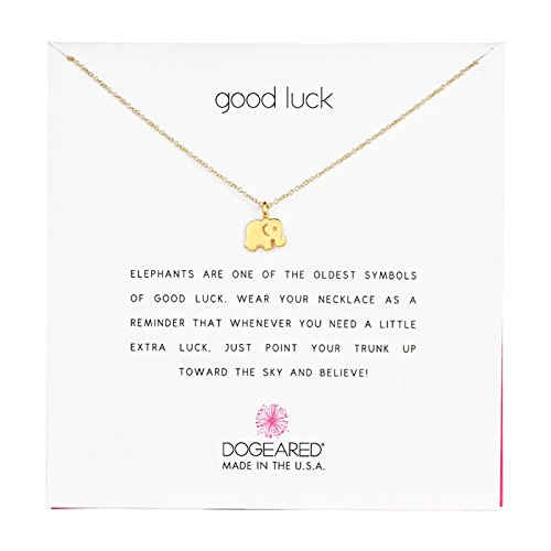 Necklaces With Meaning Amazon