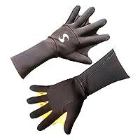 Swim Gloves Product
