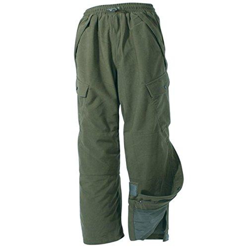 Jack Woodland Pantalones Hunter English Pyke FZxqrSXF