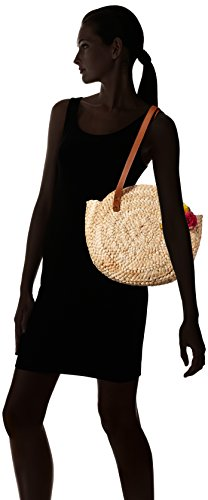 Lucky Lucky Lucky Natural Natural Bag Tote Tote Bag Pean Baria Pean Baria Baria Tote Bag Natural n0wvzAqnY
