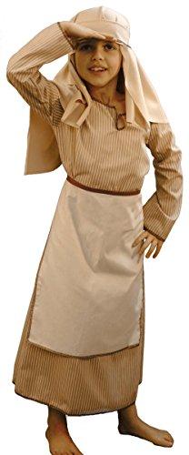 innkeeper fancy dress - 6