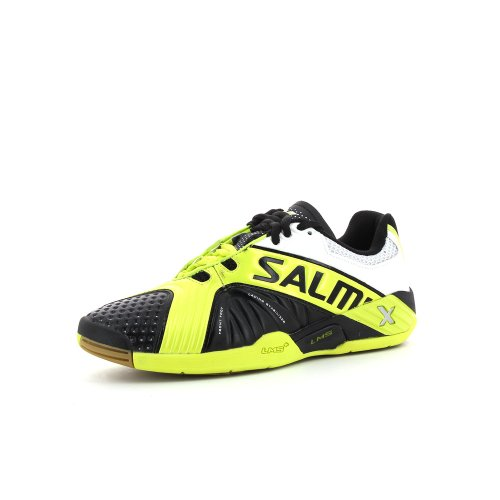 Salming X-Factor 3 Mens