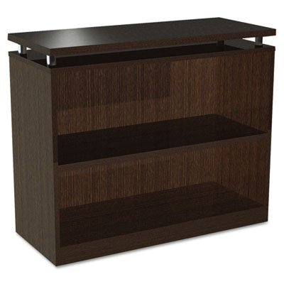Alera® SedinaAG Series Bookcase