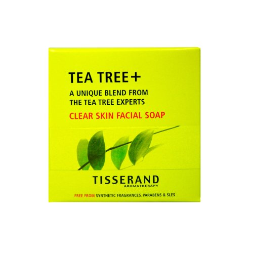 anti-bacterial-tea-tree-and-avocado-pure-vegetable-soap-tisserand-35-oz-bar