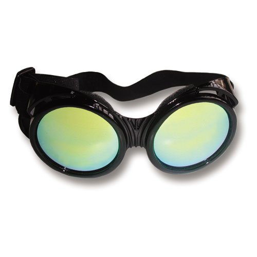 ArcOne G-FLY-B1202 The Fly Safety Goggles -