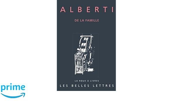 Amazon Com De La Famille La Roue A Livres French Edition