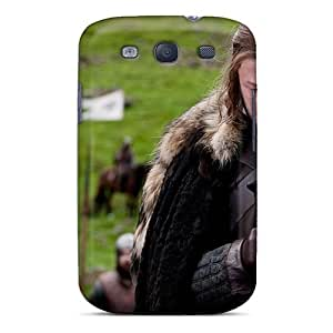 Special Design Back Game Of Thrones Tv Phone Case Cover For Galaxy S3
