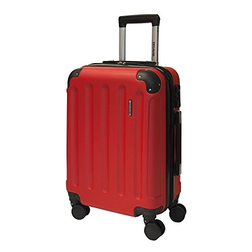 Spinner 21 Case (Performa Carry-On 21